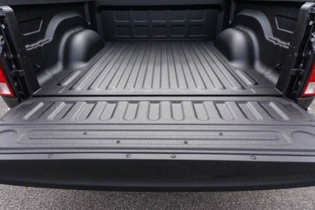 2019 Ram 1500 Crew Cab 4x2,  Pickup #C90439 - photo 17