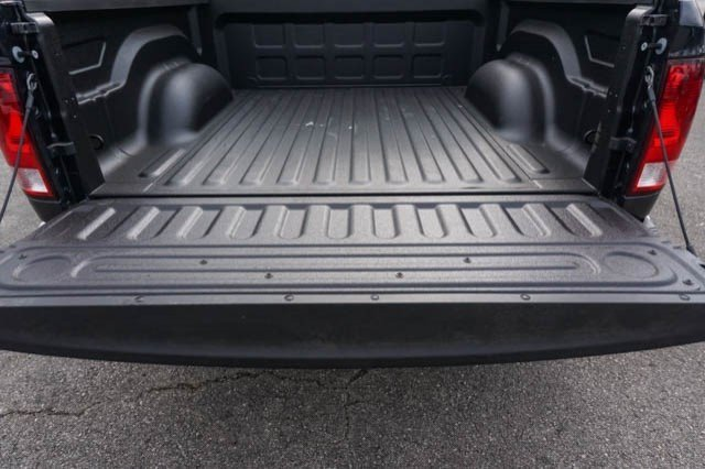 2019 Ram 1500 Crew Cab 4x2,  Pickup #C90444 - photo 16