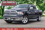 2019 Ram 1500 Crew Cab 4x2,  Pickup #C90444 - photo 1