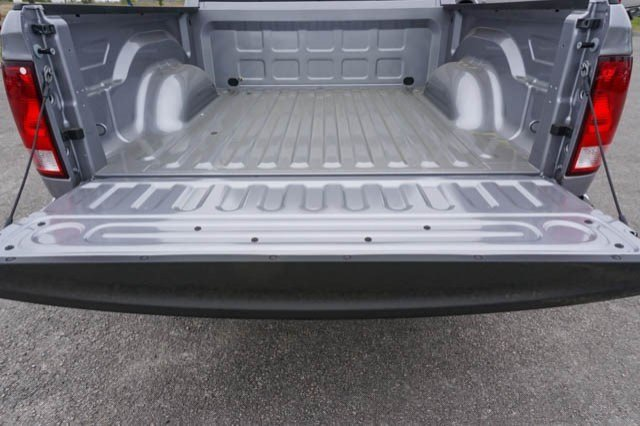 2019 Ram 1500 Crew Cab 4x2,  Pickup #C90449 - photo 16