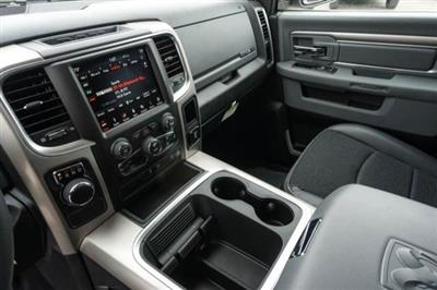2019 Ram 1500 Crew Cab 4x2,  Pickup #C90449 - photo 10