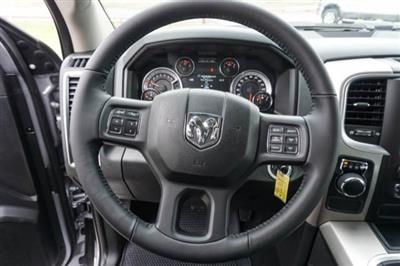 2019 Ram 1500 Crew Cab 4x2,  Pickup #C90449 - photo 8