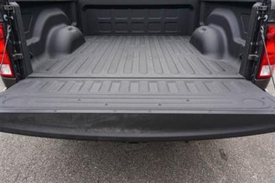 2019 Ram 1500 Regular Cab 4x2,  Pickup #C90453 - photo 13