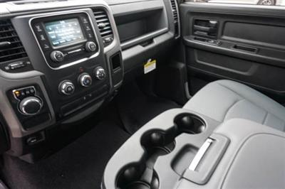 2019 Ram 1500 Quad Cab 4x2,  Pickup #C90481 - photo 10