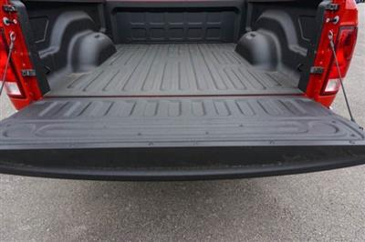 2019 Ram 1500 Quad Cab 4x2,  Pickup #C90481 - photo 16