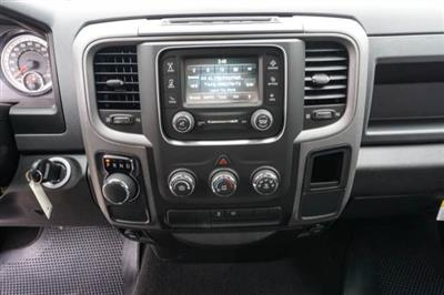 2019 Ram 1500 Quad Cab 4x2,  Pickup #C90481 - photo 9