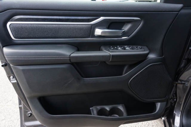 2019 Ram 1500 Crew Cab 4x2,  Pickup #C90497 - photo 11