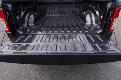 2019 Ram 1500 Crew Cab 4x2,  Pickup #C90497 - photo 15