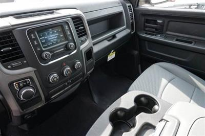 2019 Ram 1500 Quad Cab 4x2,  Pickup #C90509 - photo 10