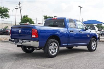 2019 Ram 1500 Quad Cab 4x2,  Pickup #C90509 - photo 5