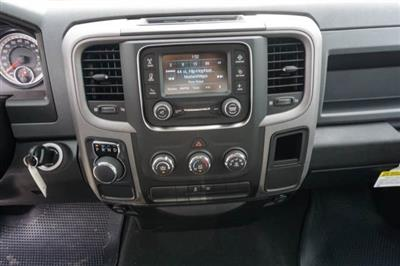 2019 Ram 1500 Quad Cab 4x2,  Pickup #C90509 - photo 9