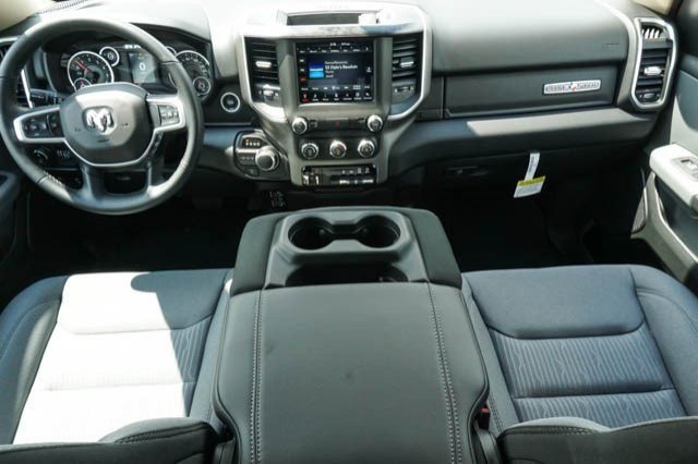 2019 Ram 1500 Crew Cab 4x2,  Pickup #C90533 - photo 13