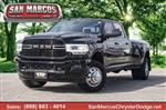 2019 Ram 3500 Crew Cab DRW 4x4,  Pickup #C90547 - photo 1