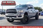 2019 Ram 2500 Crew Cab 4x4,  Pickup #C90557 - photo 1