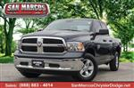 2019 Ram 1500 Quad Cab 4x2,  Pickup #C90561 - photo 1