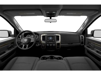 2019 Ram 1500 Quad Cab 4x2,  Pickup #C90565 - photo 1