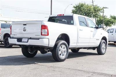 2019 Ram 2500 Crew Cab 4x4,  Pickup #C90573 - photo 5