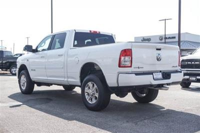 2019 Ram 2500 Crew Cab 4x4,  Pickup #C90573 - photo 2