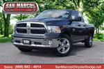 2019 Ram 1500 Quad Cab 4x2,  Pickup #C90583 - photo 1