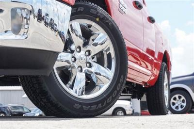 2019 Ram 1500 Quad Cab 4x2,  Pickup #C90584 - photo 3