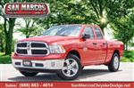 2019 Ram 1500 Quad Cab 4x2,  Pickup #C90584 - photo 1