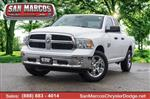 2019 Ram 1500 Quad Cab 4x2,  Pickup #C90590 - photo 1