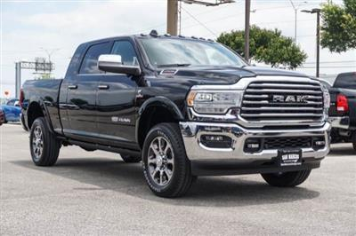 2019 Ram 2500 Mega Cab 4x4,  Pickup #C90622 - photo 4