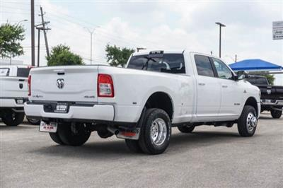 2019 Ram 3500 Crew Cab DRW 4x4,  Pickup #C90625 - photo 5