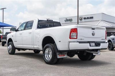 2019 Ram 3500 Crew Cab DRW 4x4,  Pickup #C90625 - photo 2