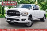 2019 Ram 3500 Crew Cab DRW 4x4,  Pickup #C90625 - photo 1