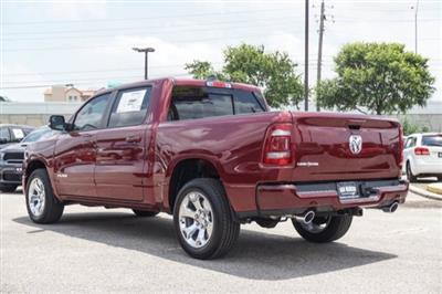 2019 Ram 1500 Crew Cab 4x2,  Pickup #C90628 - photo 2