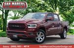 2019 Ram 1500 Crew Cab 4x2,  Pickup #C90628 - photo 1