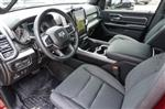 2019 Ram 1500 Crew Cab 4x2,  Pickup #C90628 - photo 6