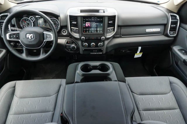 2019 Ram 1500 Crew Cab 4x2,  Pickup #C90634 - photo 14
