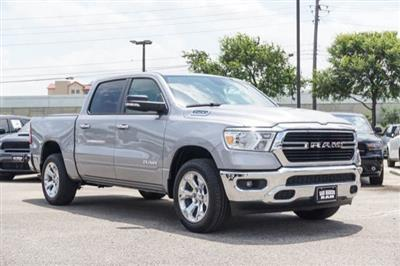 2019 Ram 1500 Crew Cab 4x2,  Pickup #C90634 - photo 4