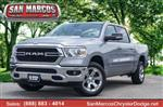2019 Ram 1500 Crew Cab 4x2,  Pickup #C90634 - photo 1