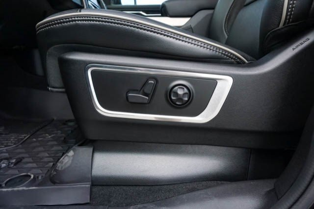 2019 Ram 1500 Crew Cab 4x2,  Pickup #C90635 - photo 12