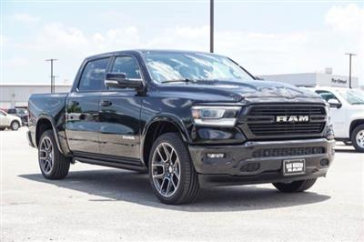 2019 Ram 1500 Crew Cab 4x2,  Pickup #C90635 - photo 4