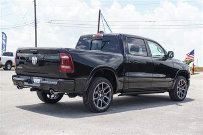 2019 Ram 1500 Crew Cab 4x2,  Pickup #C90635 - photo 5