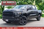 2019 Ram 1500 Crew Cab 4x4,  Pickup #C90651 - photo 1