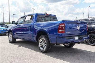 2019 Ram 1500 Crew Cab 4x2,  Pickup #C90656 - photo 2