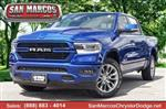 2019 Ram 1500 Crew Cab 4x2,  Pickup #C90656 - photo 1