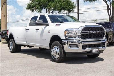 2019 Ram 3500 Crew Cab DRW 4x4,  Pickup #C90675 - photo 4