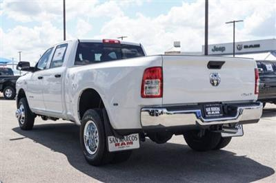 2019 Ram 3500 Crew Cab DRW 4x4,  Pickup #C90675 - photo 2
