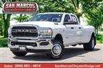 2019 Ram 3500 Crew Cab DRW 4x4,  Pickup #C90675 - photo 1