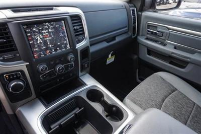 2019 Ram 1500 Crew Cab 4x2,  Pickup #C90681 - photo 10
