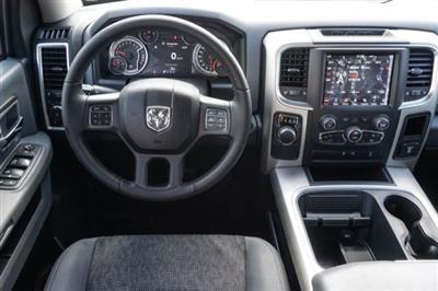 2019 Ram 1500 Crew Cab 4x2,  Pickup #C90681 - photo 14