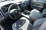 2019 Ram 1500 Crew Cab 4x2,  Pickup #C90681 - photo 6