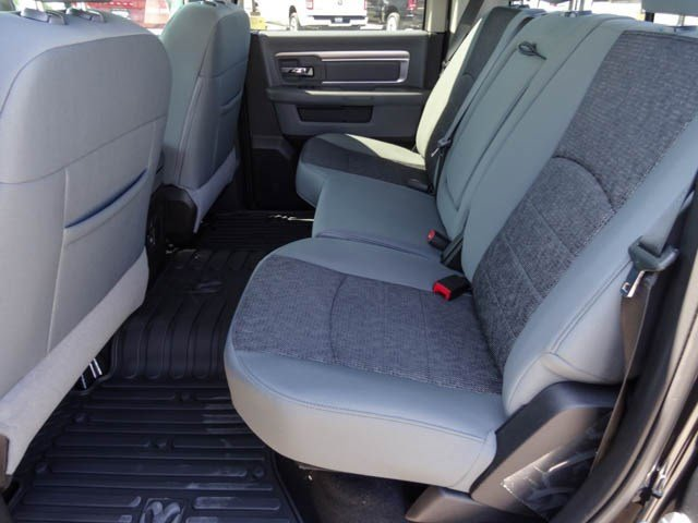 2019 Ram 1500 Crew Cab 4x2,  Pickup #C90688 - photo 15