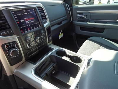 2019 Ram 1500 Crew Cab 4x2,  Pickup #C90688 - photo 10